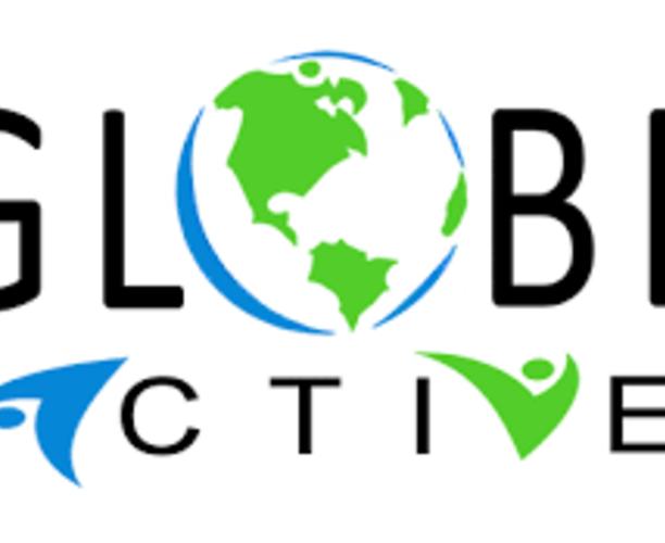 Globe Active Football Coaching ( U7 Year 2 - U9 Year 4)