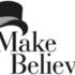 Make Believe Performing Arts