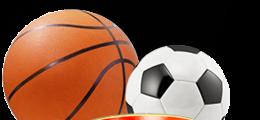 Half Term Multi Sport Activities