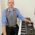 Stuart Burr Live Music and dancing