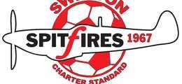 Swindon Spitfires Women's and Girls Football Club