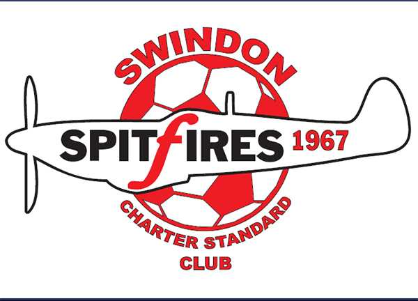 Swindon Spitfires Women's and Girls Football Club