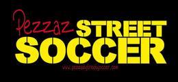 Pezzaz Street Soccer