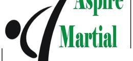 Aspire Martial Arts