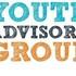 Youth advisory group meeting