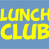 Friday Lunch Club