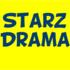Starz Drama