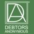 Business Debtors Anonymous - Wilson Room