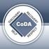 CODA 12 Step