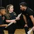 Performing Arts Classes - Afternoon Session