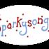 Sparkysongs - Garden room