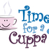 Free Chat and Cuppa - Community Room