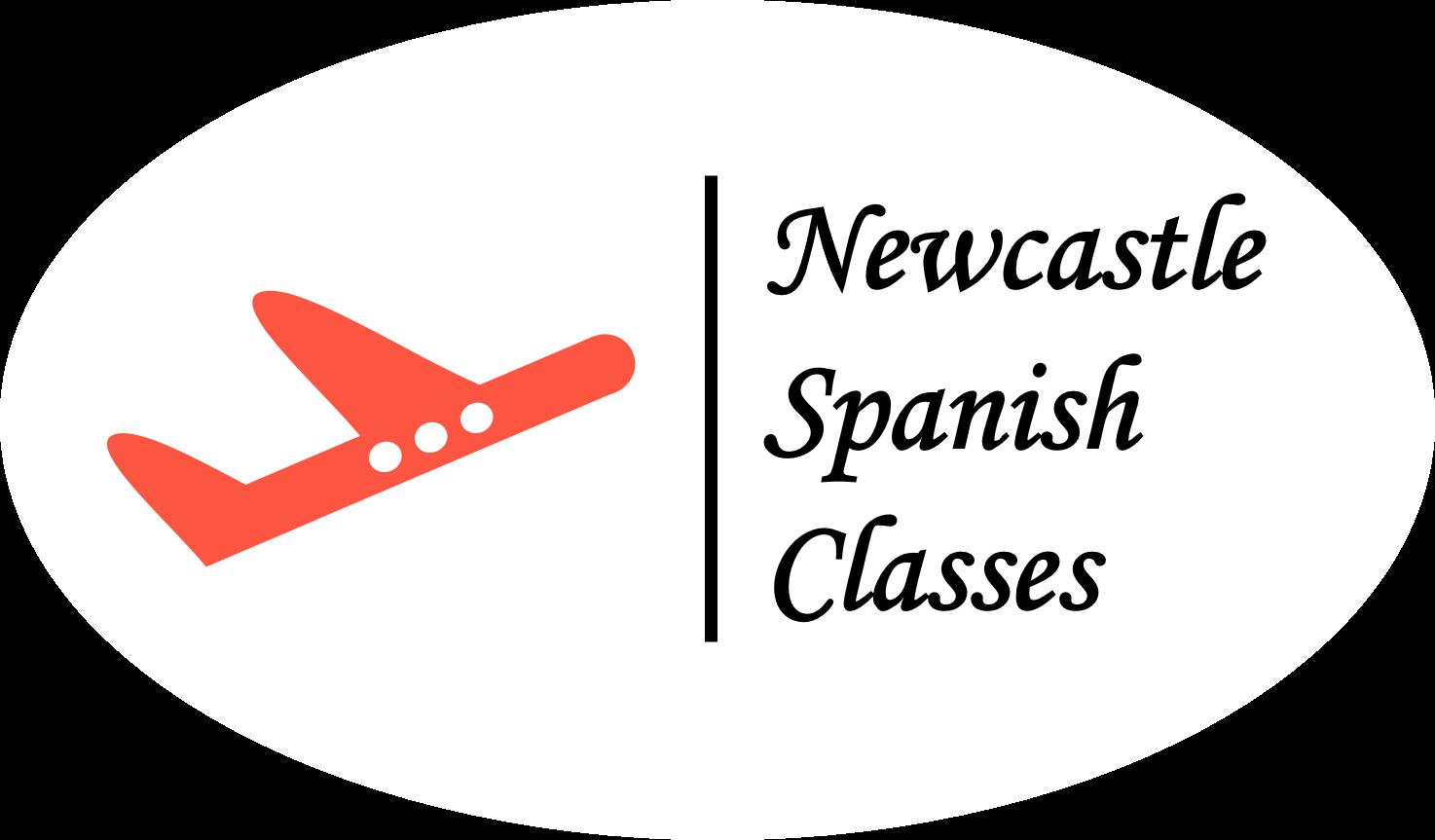 Newcastle Spanish Classes (adult)