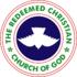 The Redeemed Christian Church of God - Garden Room