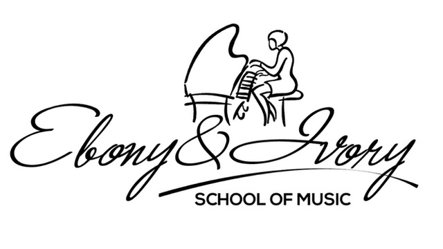 Ebony & Ivory School of Music (5 - 10 years)