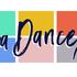 Ballroom and Latin Dancing Group Class
