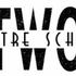 3two1 theatre school Street Dance (12-17yrs)