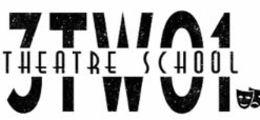 3two1 theatre school Dance (7-11yrs)