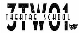 3two1 theatre school Drama (12-17yrs)