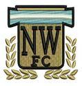 North Walkden FC football training