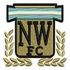 North Walkden FC football training
