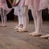 Ballet North Wilson Room
