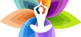Yoga Flow with Emma