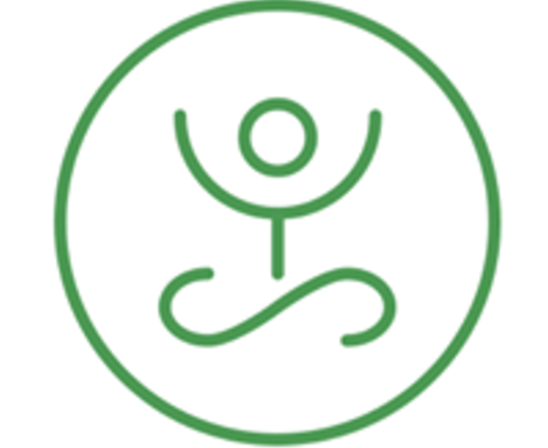 Mindful Yoga with Mel