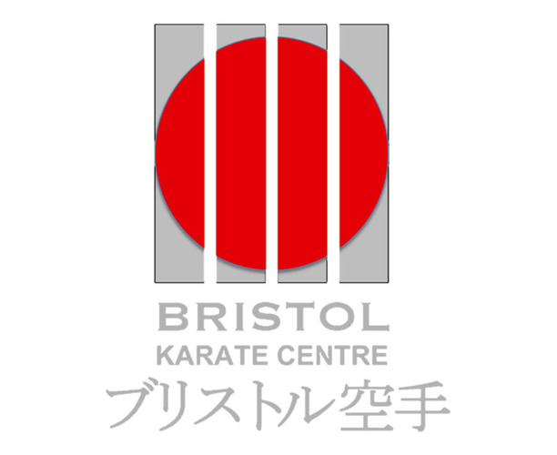 Karate: Tiny Titans for 4-6 yrs, Titans for 7-12yrs and Adult classes
