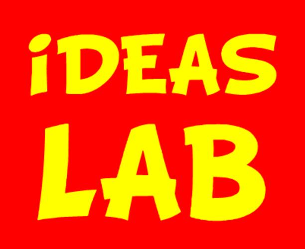 Ideas Club