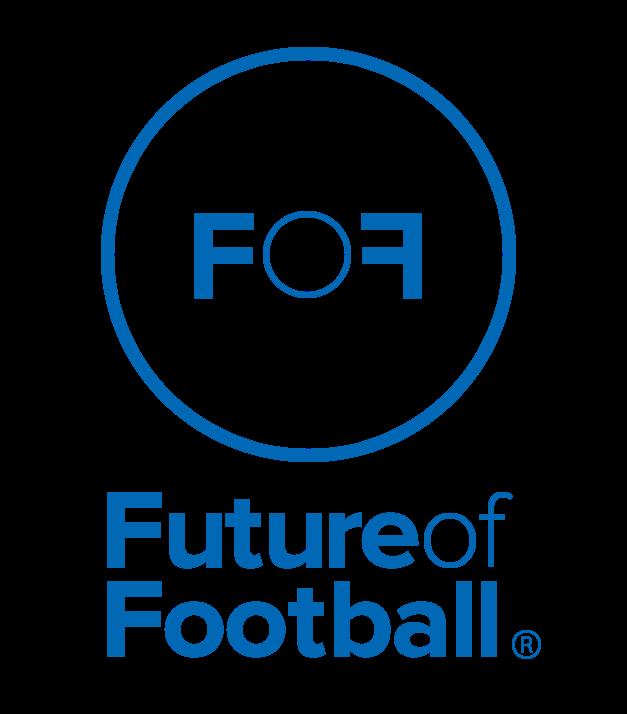 Future Of Football - 5-12 yrs Football