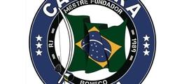 Capoeira Brasil London