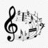Jack Glover Choir
