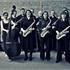Leeds Jazz Orchestra