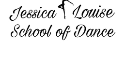 Jessica Louise School of Dance