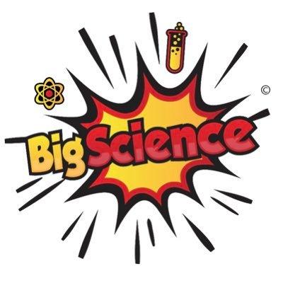 Big Science UK