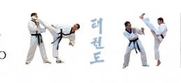 Northwood Tae Kwon Do School