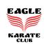 Eagle Karate