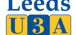 U3A Literature
