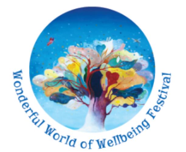 Wonderful World of Wellbeing networking