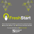 Fresh Start Job Club - First House Community Centre (Room 3)