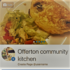 Offerton Community Kitchen - Offerton Community Centre - Lounge