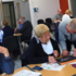 Digital Training - Bridgehall Community Centre - Cafe