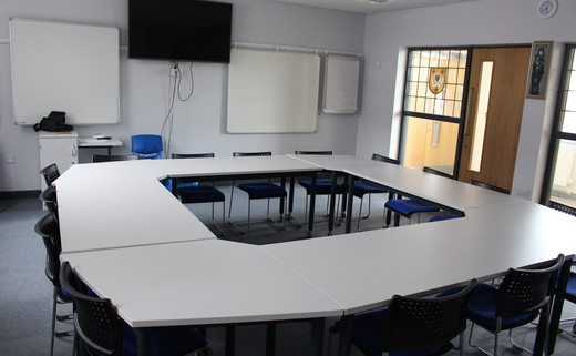 Regular_st_mary_s_meeting_room_th