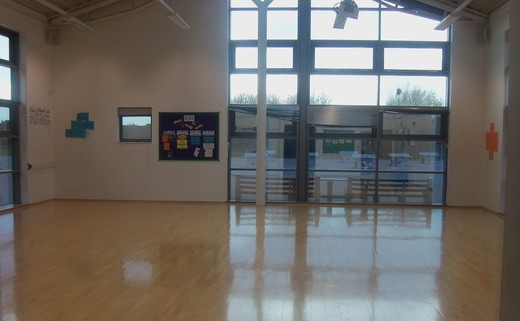 Regular_bch_dance_studio_small