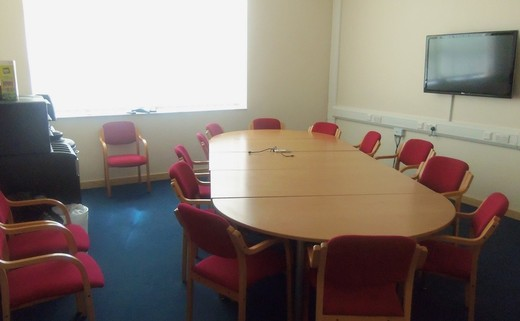 Regular_bch_conference_room_small