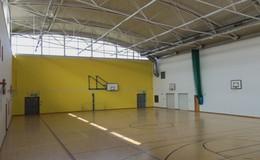 Thumb_bch_sports_hall_small