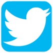 Venue_class_twitter_logo_4