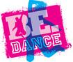 Venue_class_bedance_original_logo