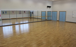 Thumb_ormiston_-_dance_studio_1_th
